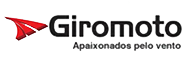 Giromoto