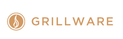 Grillware