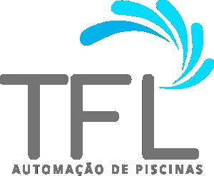 TFL Automação