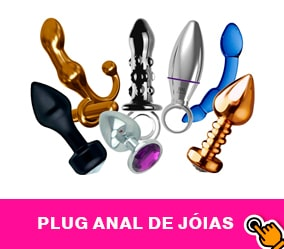 Plug_anal_de_joia
