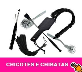 Chicotes_chibatas