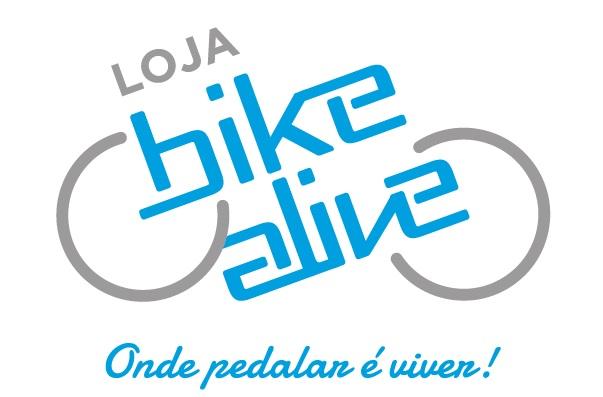 Bike Alive