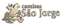 logo sao jorge