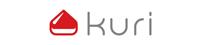 Logo da KURI