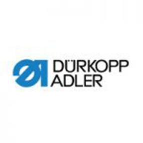 DURKOPP-ADLER