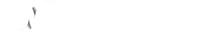 OG Brindes Personalizados