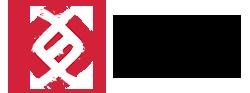 Logo da PoloSurf