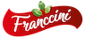 Franccini