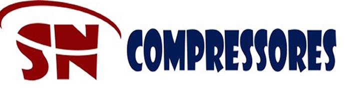 SN COMPRESSORES