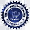 Certificado e-commerce