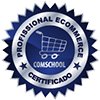 Certificado e-commerce