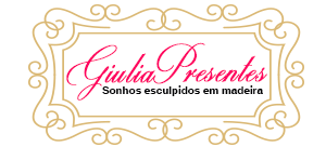 Giulia Presentes