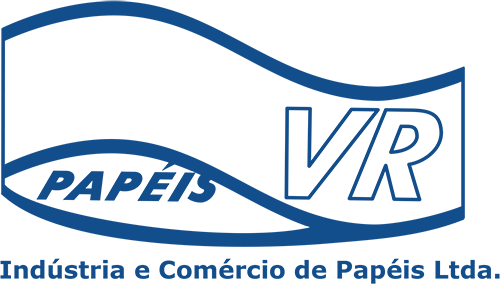 VR Papéis - Bobina para Plotter, Papel Sublimação, Papel Vegetal, Couche e mais