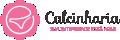 Calcinharia