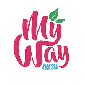 My Way Fresh