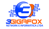 3Gigafox