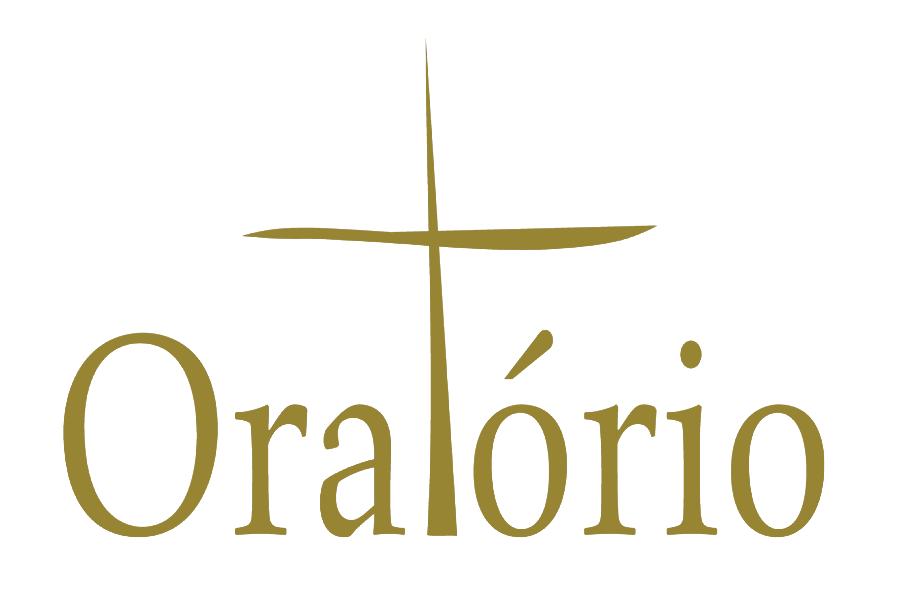 Editora Oratório