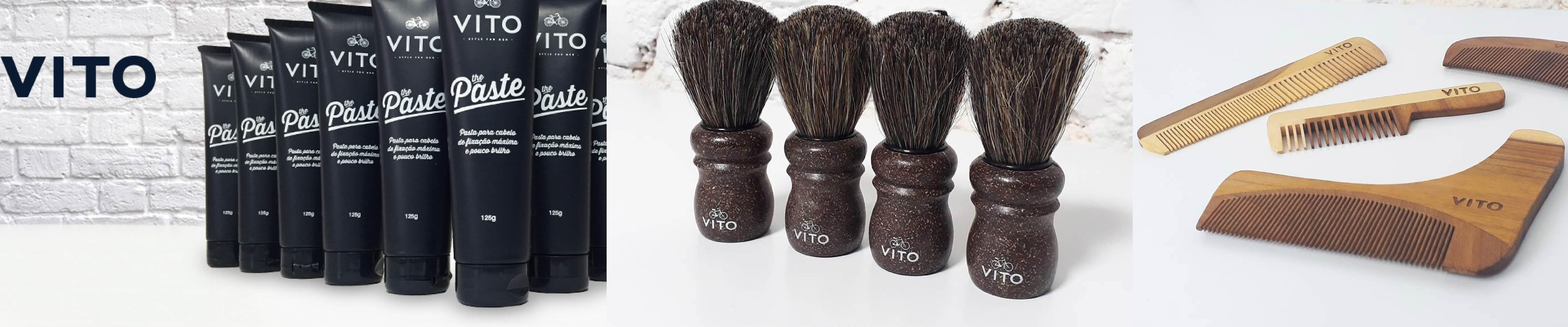 Vito 2