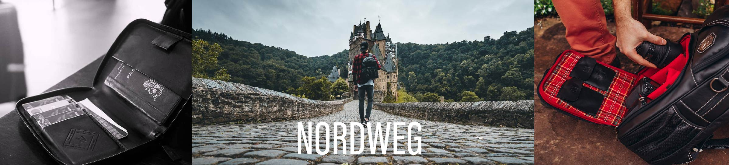 Nordweg