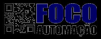 Foco Automação Comercial e Informática