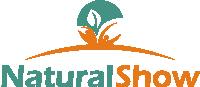 Natural Show - Produtos Naturais, Suplementos e Cosméticos