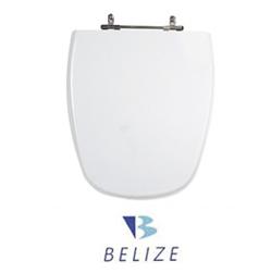 Assentos para Louça Belize