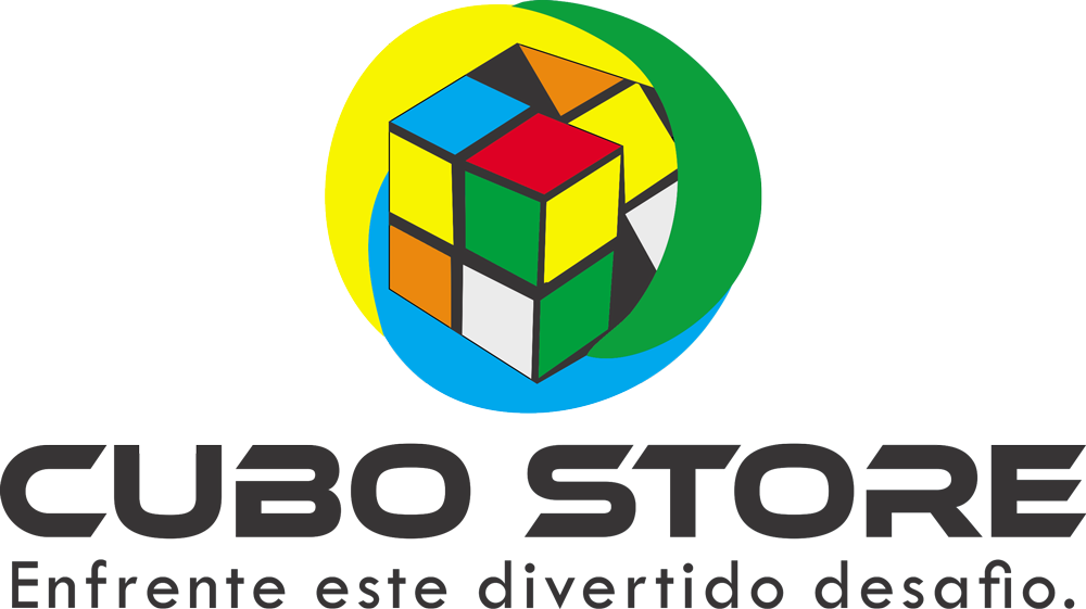 Cubo Store
