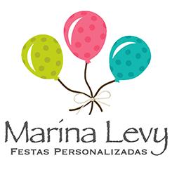 Marina Levy Festas