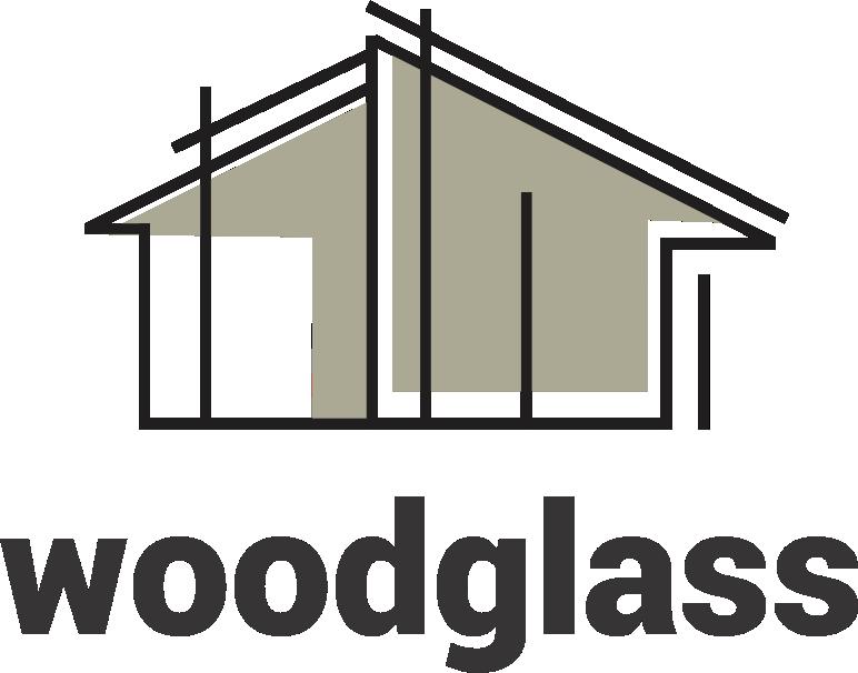 WoodGlass Acessórios - Vidro e Madeira