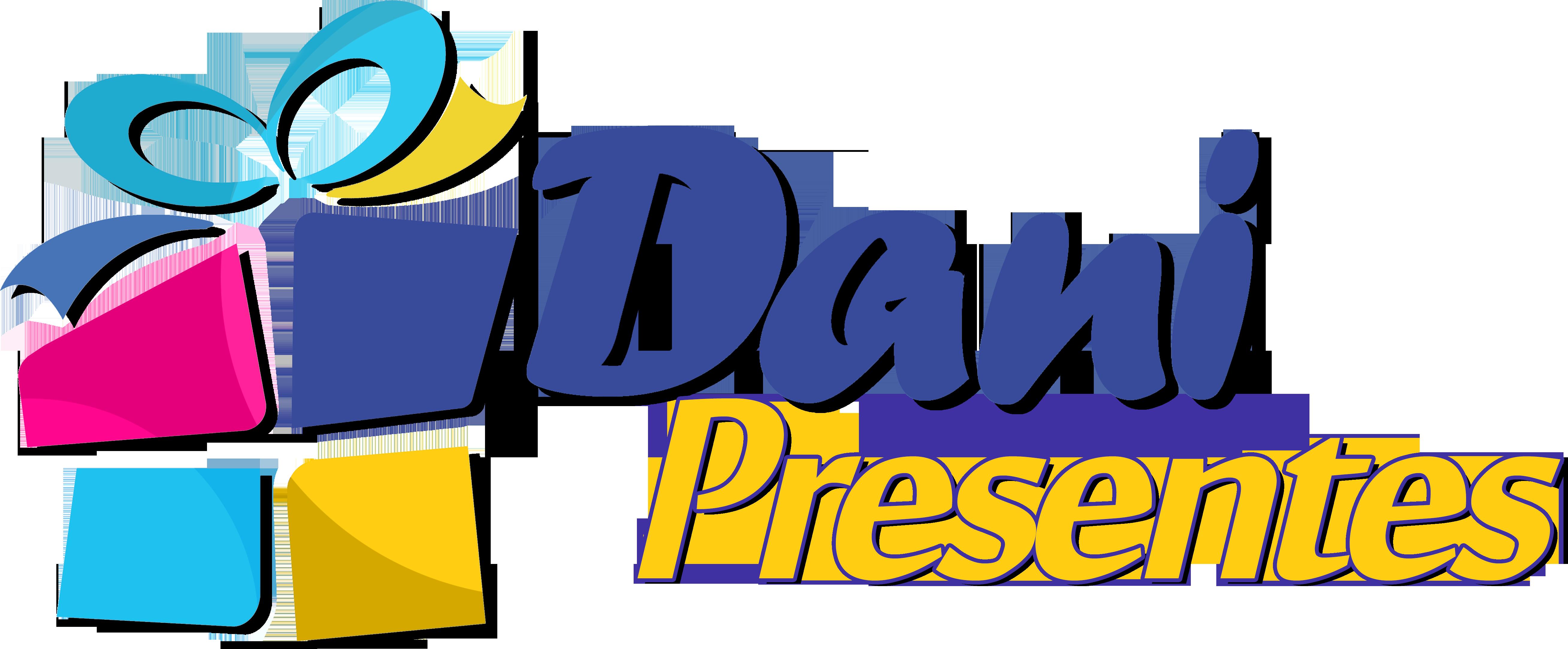 Dani Presentes