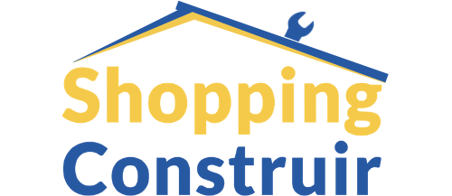 Shopping Construir