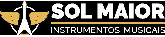Solmaiormusic