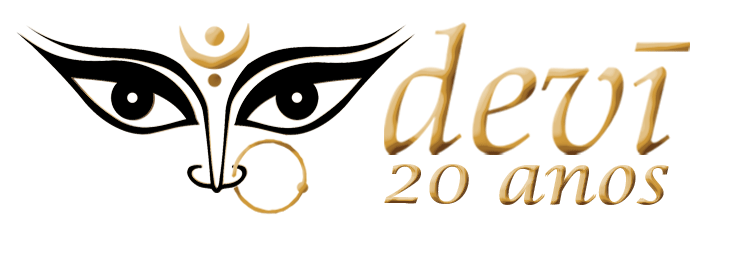 Devi Yogawear - lojaonline