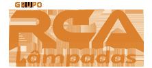Grupo RCA Lâmpadas