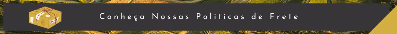 Politica de frete