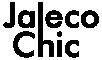 JalecoChic