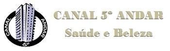 CANAL 5º ANDAR COSMÉTICOS