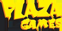Plaza Games