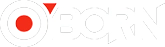 Logo Oborn
