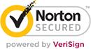 A PUNKT possui certificação Norton Safe Web