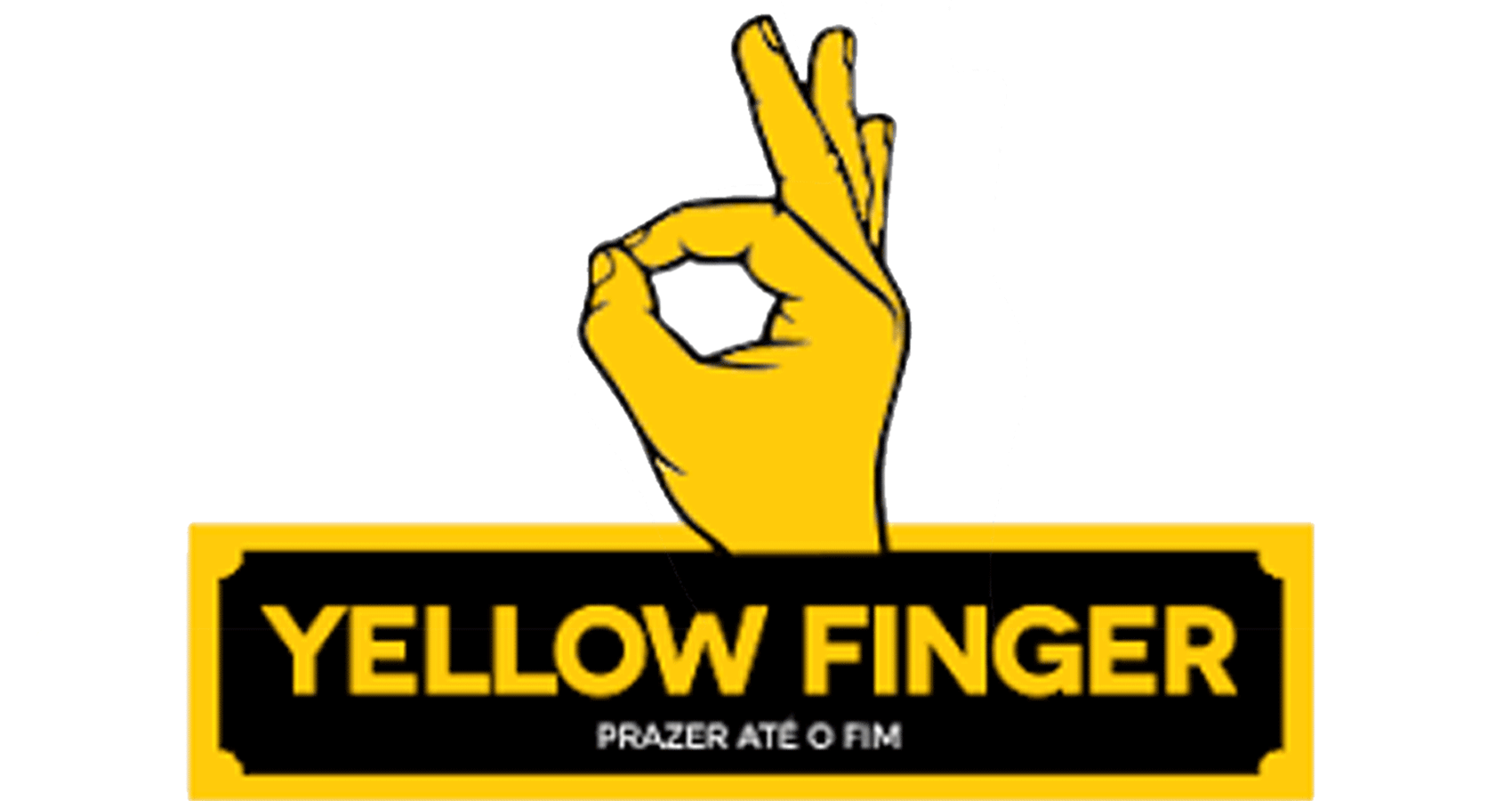 Yellow-Finger