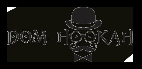Dom Hookah