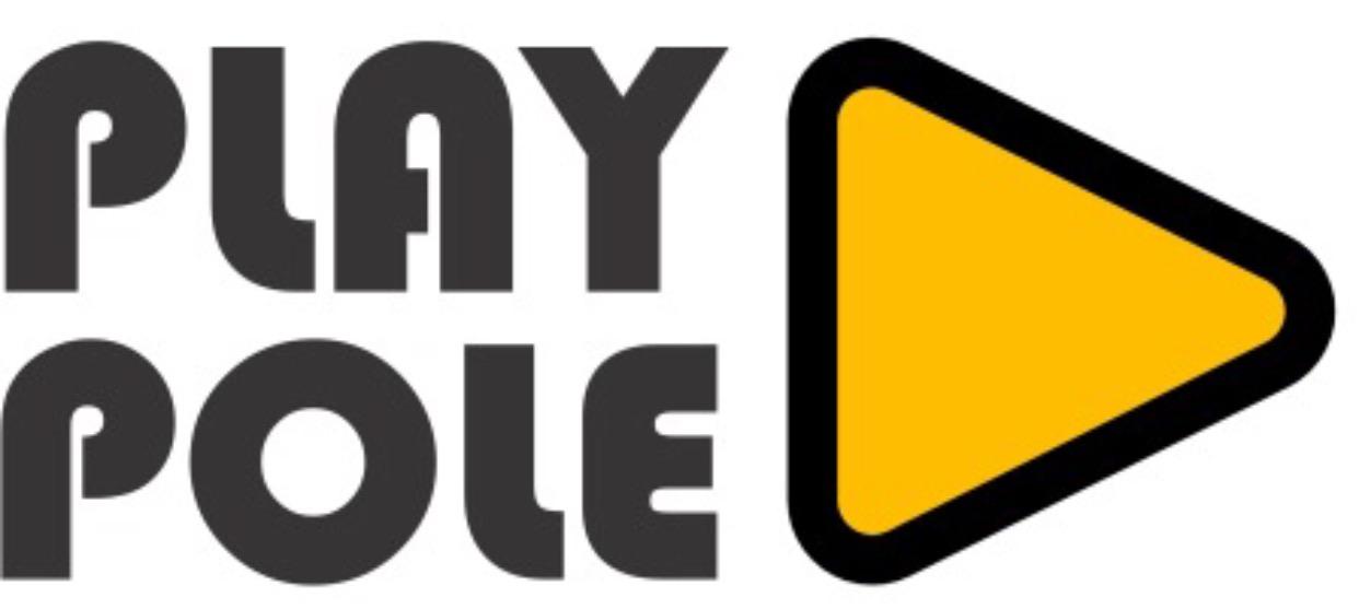 PlayPole