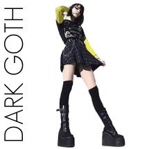 Dark Goth