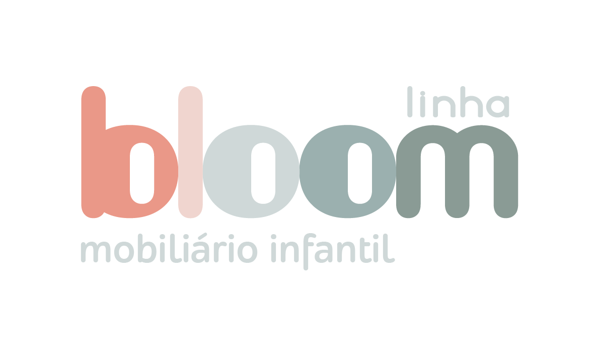 LINHA BLOOM
