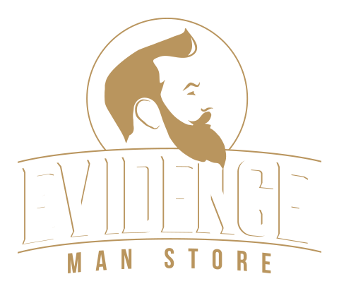 Evidence Man Store