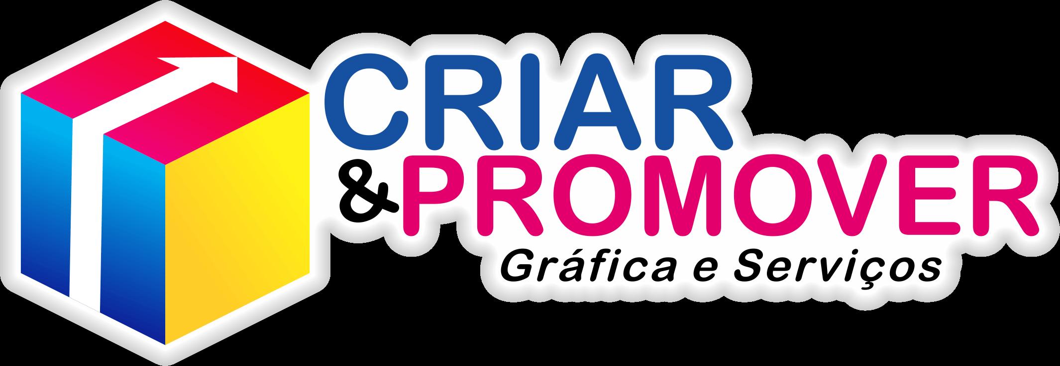 Criar e Promover