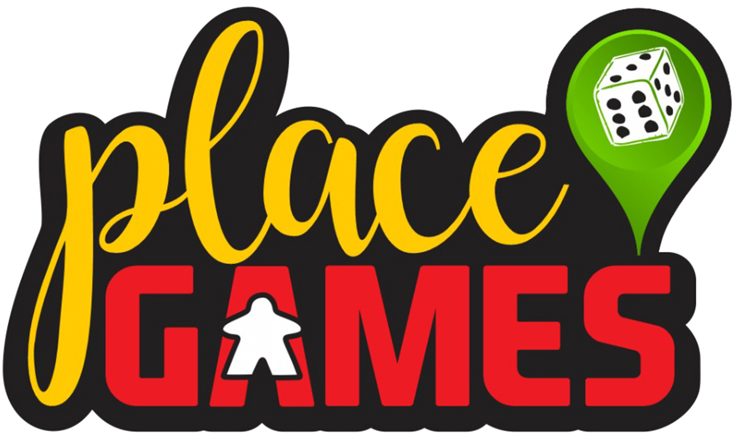 Place Games