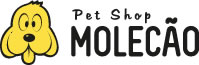 Pet Shop Molecão