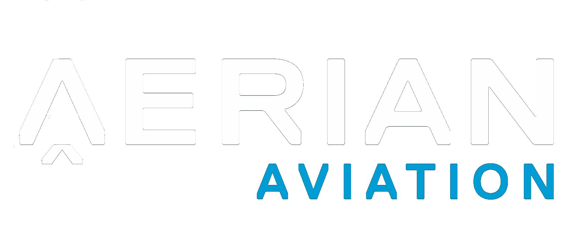 AERIAN Aviation